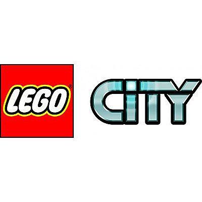 náhled Lego City