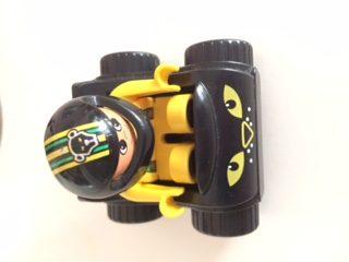 náhled LEGO DUPLO závodník