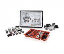 náhled ® MINDSTORMS- Robotické lego 3GENERACE